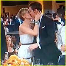 Nicholas Hoult et Jennifer Lawrence reforment un couple