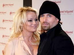 Pamela Anderson se remarie