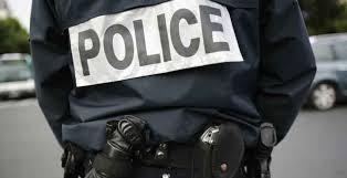 Premier règlement de comptes de 2014 à Marseille