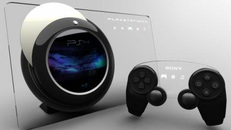 Sony dévoile un service de jeu Streaming