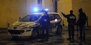 Un homme a été blessé par balles hier à Marseille