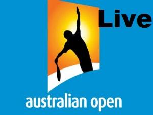 Open-d'Australie-2014-Streaming-Live