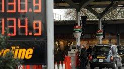 Les prix du pétrole augmentent