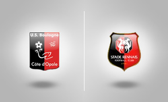 Coupe-de-France-Boulogne-Rennes-Streaming-Live