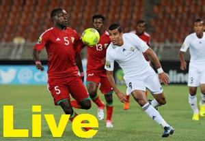 CHAN-Zimbabwe-Libye-Streaming-Live