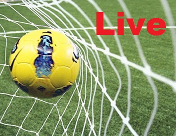 Avranches-RC-Lens-Streaming-Live