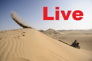 Rallye-Dakar-2014-Streaming-Live