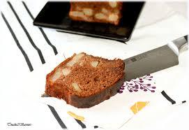 la cocaïne apparaît comme ingrédient dans les cakes de la marque Carrefour