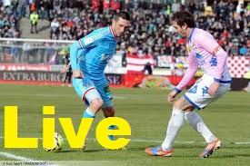 Evian-TG-Olympique-Marseille-Streaming-Live