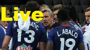 France-Russie-Euro-2014-Streaming-Live
