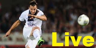 Paris-Saint-Germain-Girondins-de-Bordeaux-Streaming-Live