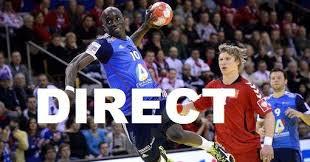 Handball-France-Serbie-Streaming-Live