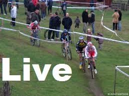 Coupe-du-Monde-de-Cyclo-Cross-Streaming-Live