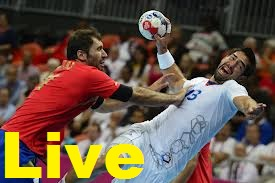 France-Espagne-Handball-Euro-Streaming-Live