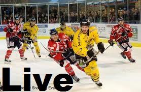 Rouen-Angers-Hockey-sur-glace-Finale-coupe-de-France-Streaming-Live