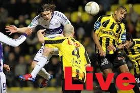 Lierse-Anderlecht-Streaming-Live