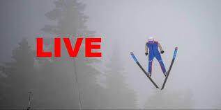 Ski-Coupe-du-Monde-2014-Streaming-Live