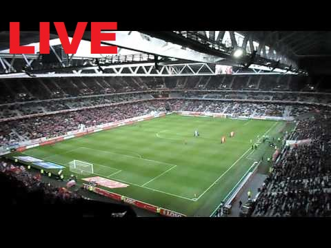 Lille-Reims-Streaming-Live
