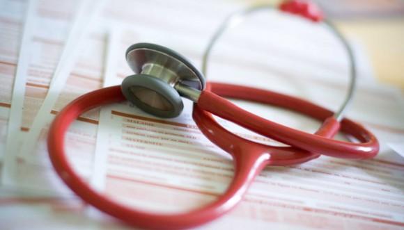 insuffisance de médecins à Paris