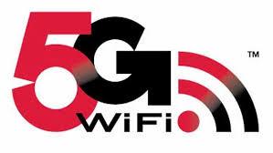 la Corée du Sud peaufine la 5G qui sera commercialisée en 2020