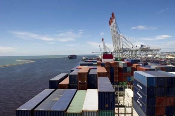 la France a des difficultés à exporter