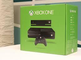 la Xbox One 3millions d'exemplaires vendus en 40 jours
