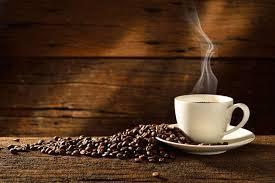 la café est capable de renforcer la mémoire visuelle