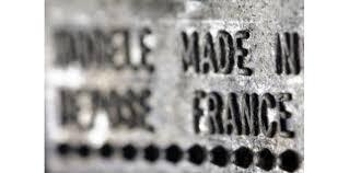le déficit commercial de la France se creuse