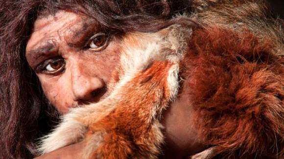 les hommes préhistoriques avaient une mauvaise haleine