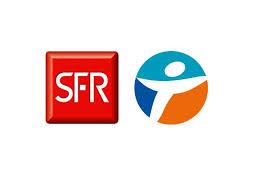 l'union fait la force: la nouvelle stratégie d'SFR et de Bouygues Telecom