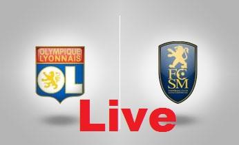 Lyon-Sochaux-Streaming-Live
