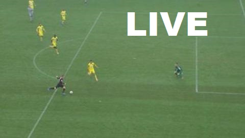 FC Nantes Match en Direct Video Replay