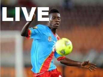 Gabon-Libye-CHAN-2014-Streaming-Live