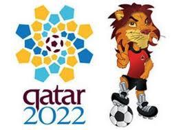 Coupe du monde Qatar 2022