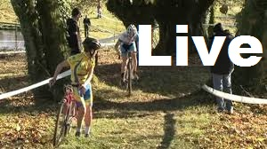 Championnats-de-France-Cyclo-Cross-Streaming-Live