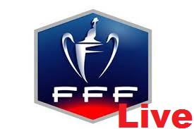 AS-St-Etienne-Cannes-Streaming-Live