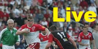 Biarritz-Sale-Sharks-Streaming-Live