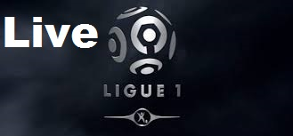 Ligue 1-Multiplex-Streaming-Direct