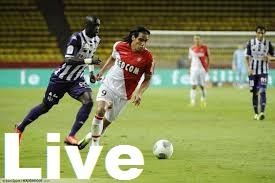 AS-Monaco-Toulouse-Streaming-Live