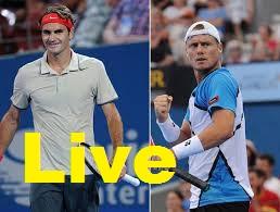 Finale-ATP-Brisbane-2014-Streaming-Live