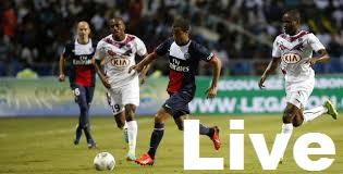 Retransmission-Match-PSG-Bordeaux-Streaming-Live