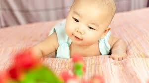 un vaccin contré l'hépatite B est soupçonné d'avoir tué 17 bébés en Chine