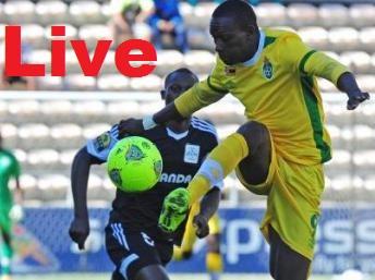 Mali-Zimbabwe-Streaming-Live