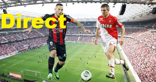 OGC-Nice-AS-Monaco-Streaming-Live