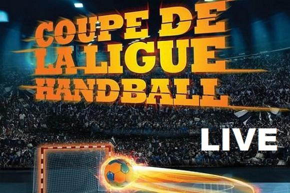 PSG-St-Raphael-Handball-Streaming-Live