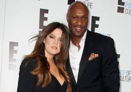 Khloé Kardashian ne compte pas pardonner à son mari