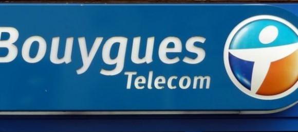 Le service qui sera proposé par Bouygue fera 150 euros d'économies par an aux abonnés