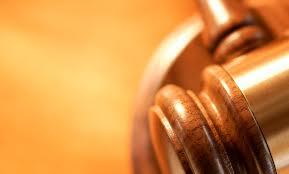 Olivier Laurelli a été condamné à 3.000 euros d'amende