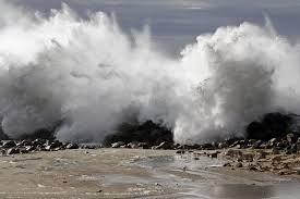 Qumaira: la nouvelle tempête