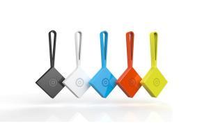 Treasure Tag: le nouveau produit Nokia